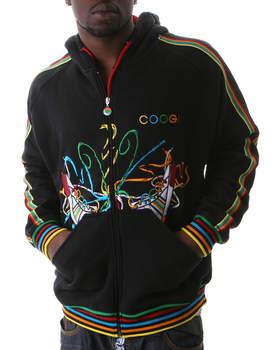 Coogi Urban Apparel Urbanwear Apparel