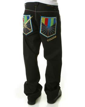 Velour Suits   Urbanwear Apparel