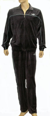 Velour Suits | Urbanwear Apparel
